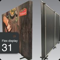flexdisplay31