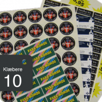klaebere10