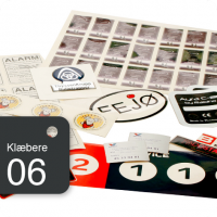 klaebere6