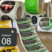 klaebere8