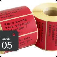 labels5