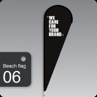 beachflag_06