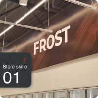 store_skilte01
