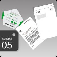 variabel_05