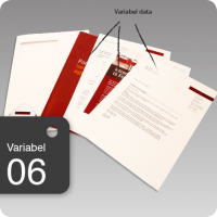variabel_06