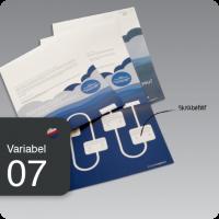 variabel_07